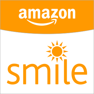 Follow Us on AmazonSmile