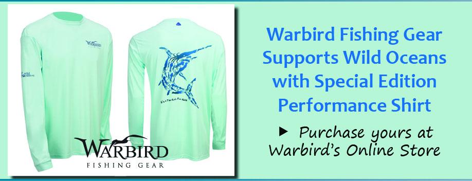warbird-tshirt-nov