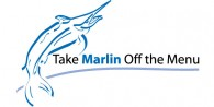 Take Marlin off the Menu Campaign