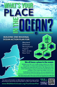 whats in the ocean plan 2